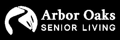 Arbor Oaks Senior Living